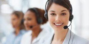 Avis Bourse Direct: le service client