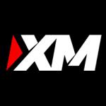 XM broker France