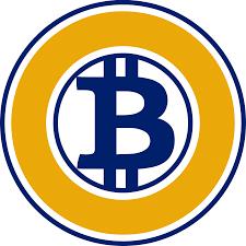 Quel est le cours de Bitcoin Gold EUR en 2021 ?