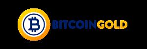 Bitcoin Gold : définition