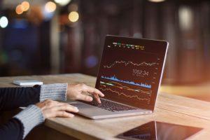 Brokers spread fixe