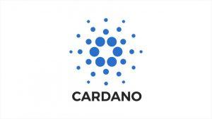 Cardano : définition