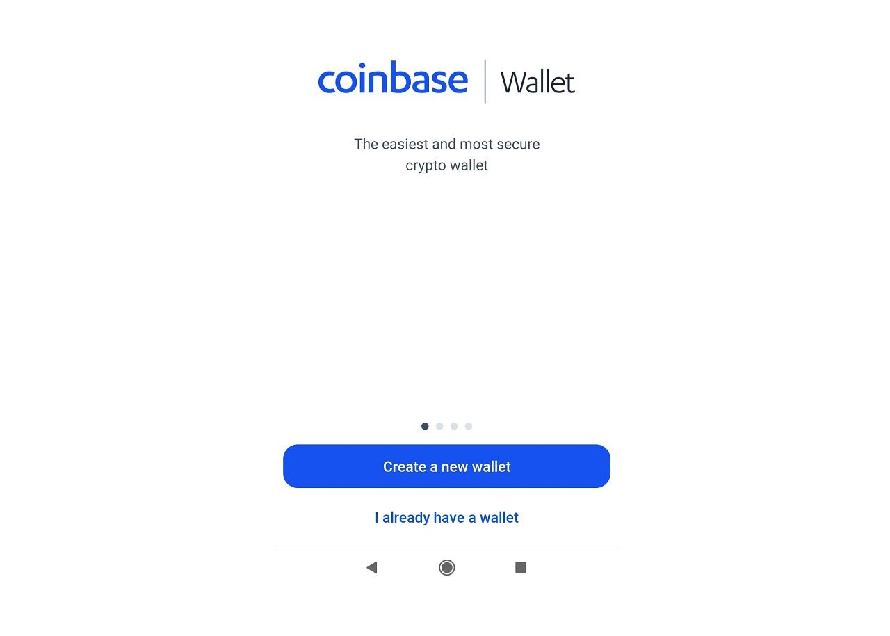 Coinbase Etape 3_1