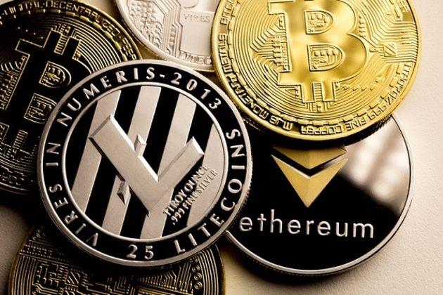 bitcoin eau tranzacționarea