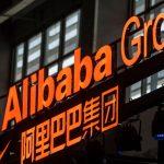 Group Alibaba