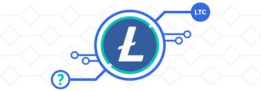 Comment ça marche le Litecoin?