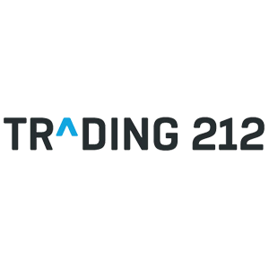 Trading-212-Logo