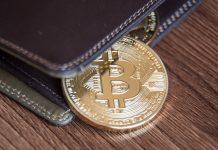 Wallet Bitcoin