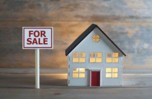 Marché immobilier : Une hausse générale du prix au mètre carré