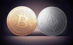 piața de monede bitcoin gold