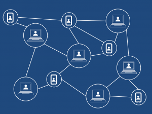 La blockchain Litecoin expliquée
