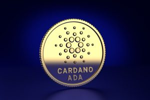 Les applications de Cardano
