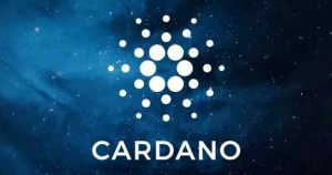 Quel est le cours de Cardano EUR en 2021 ?