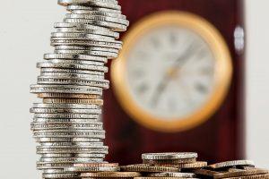 Argent forex devise monnaie
