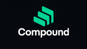 cours compound