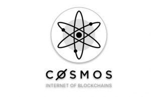 cours cosmos logo