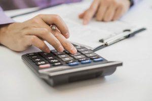 Une garantie qui fait exploser le coût du crédit