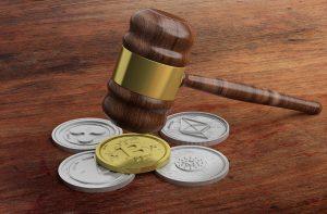 L'évolution des législations sur les projets privés de monnaie numérique