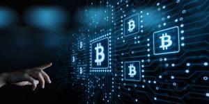 Les applications de Bitcoin Gold