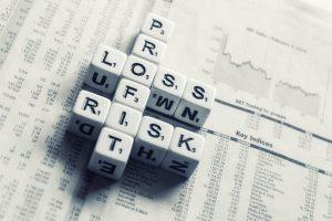 bourse risque placement profit investissement trading investir dans le forex