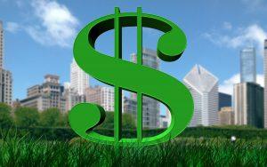 dollar argent monnaie devise investir dans le forex