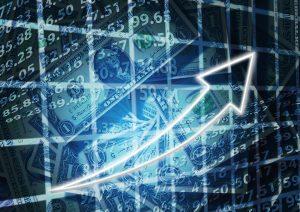 investir dans le forex graphique evolution bourse placement flambée montée monnaie gain