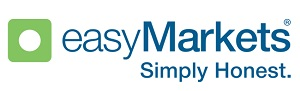 logo easyMarkets