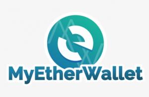 logo-myetherwallet