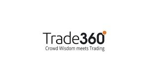 logo trade 360