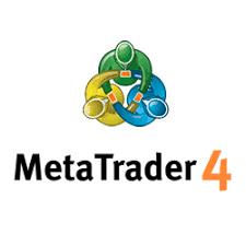 Définition de Metatrader 4 (MT4)