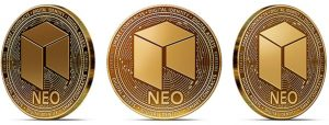 cours neo