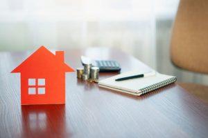 Segmenter la valeur mobilière et immobilière