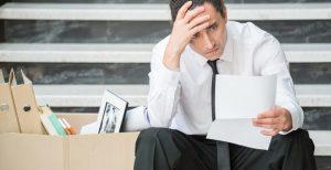 La garantie perte d'emploi : option ou obligation ?