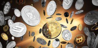 acheter crypto monnaie