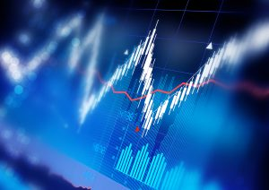 2018 : Une année de volatilité extrême