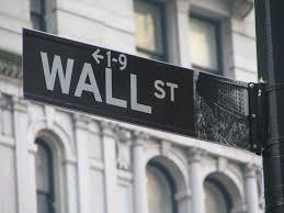 Plan de relance : quel impact sur les marchés ?