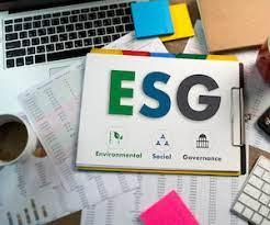 Qu'est ce que le CAC ESG ?