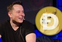 Elon Musk et Doge