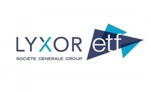 Lyxor ETF BX4