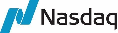 Logo Nasdaq ETF