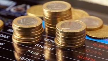 Money management FX
