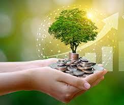 Est-ce Judicieux D'investir sur le CAC ESG ?