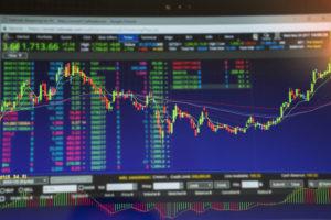 Quelles spécificités pour les signaux de trading cryptos ?