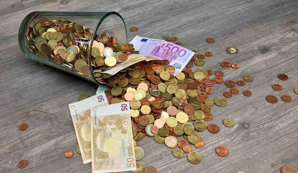 liquidité etf nasdaq