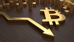 Quel impact réel sur le cours des cryptomonnaies ?
