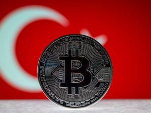 Turquie : Une interdiction ferme de payer en cryptomonnaies