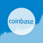 Coinbase: Meilleur échange cryptographique en France et dans le monde