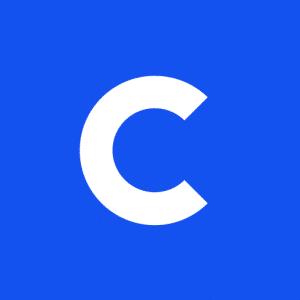 Coinbase : Une entrée tonitruante en bourse