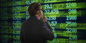 Que Peut-on Attendre de cette Introduction Boursière ?
