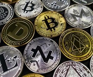 Vers une consolidation du marché des cryptomonnaies ?